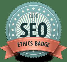 Geek Dental Marketing | Dental SEO | Best Dental Websites